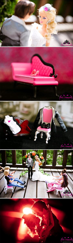 barbie-kent[1]