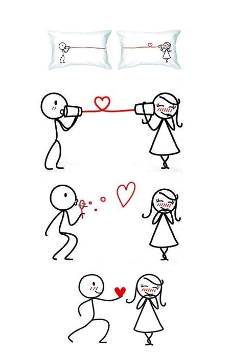 almohada-amor[1]