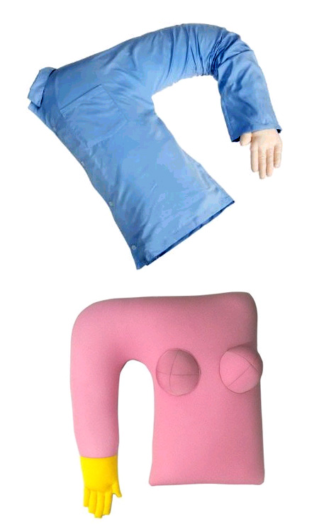 almohadas[1]