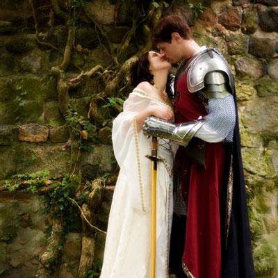 boda-medieval