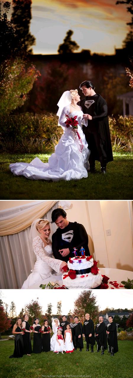 boda-superman[1]