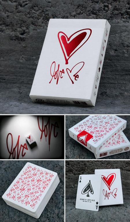 cartes-amor[1]