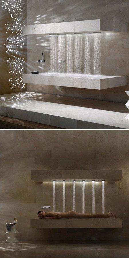 ducha-horizontal[1]