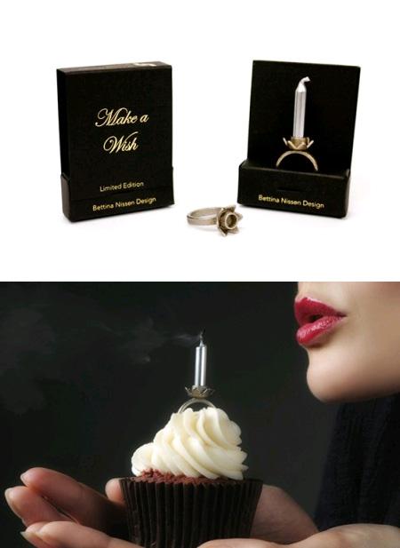 make-a-wish[1]
