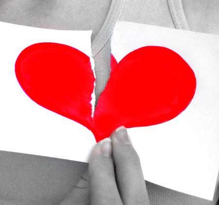 corazon-partio[1]
