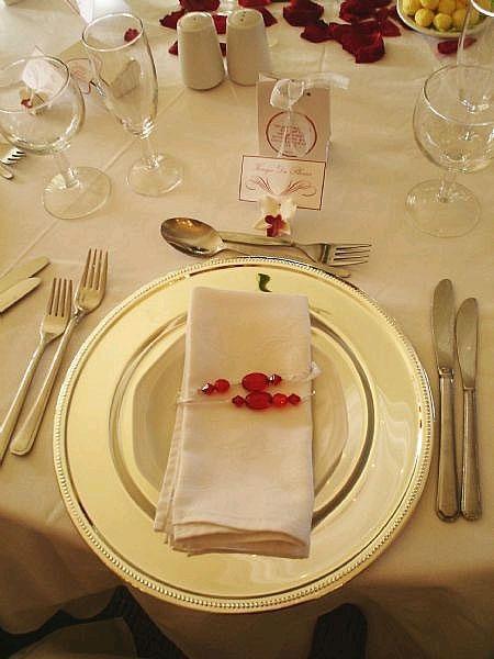 gran-mesa-boda[1]