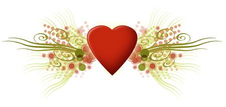 lovelovelovelove[1]