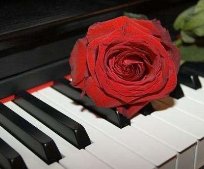 piano-boda[1]