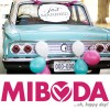miboda014