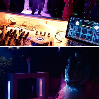 festamusic014