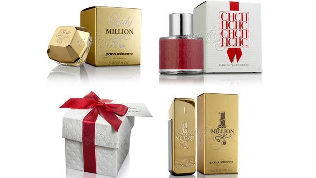 miniaturasperfume2014