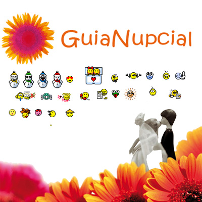 guianupcial400