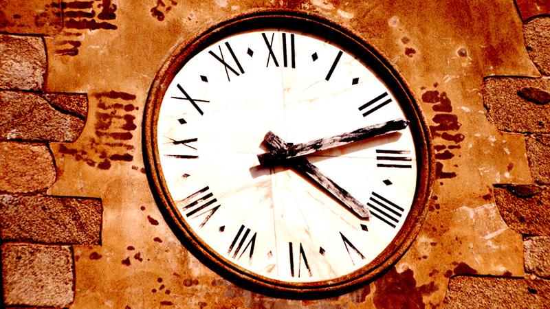 rellotge800x450