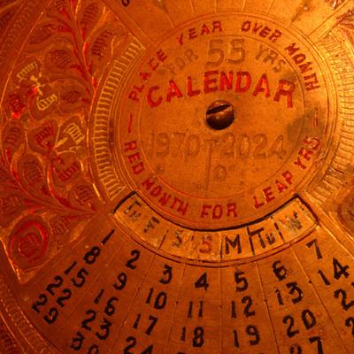 boda-calendari