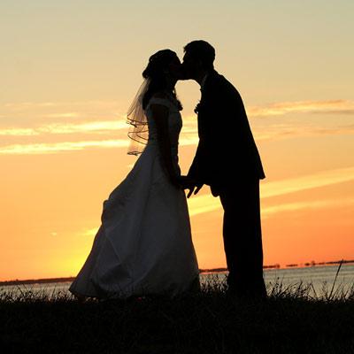 boda-peto