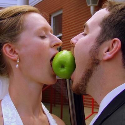 boda-protocolo