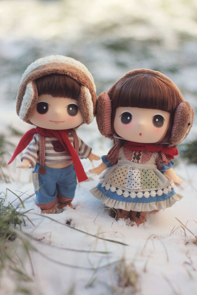 nadal-parella
