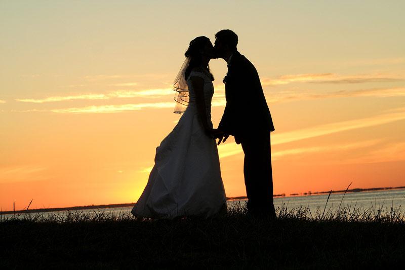 peto-boda
