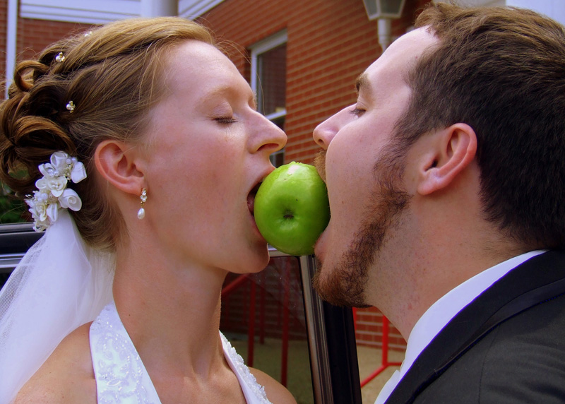 protocol-boda