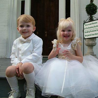 fills-boda