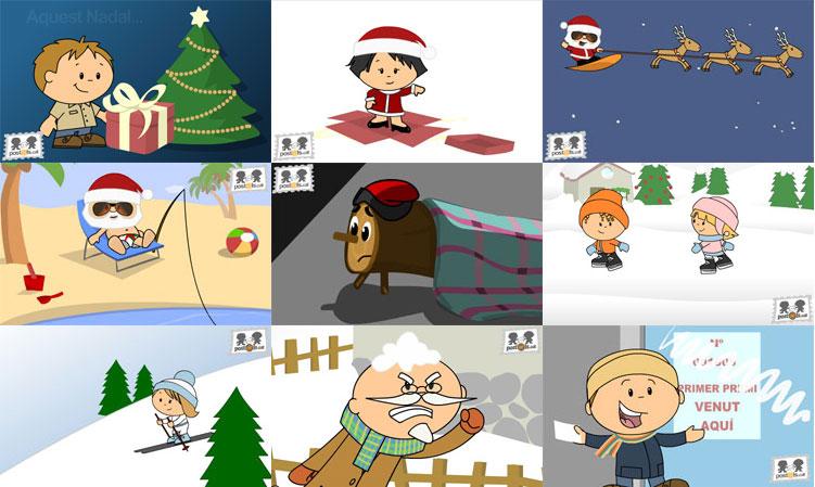 postals-de-nadal