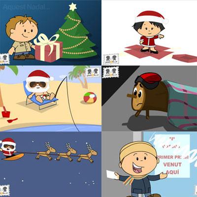 postals-nadal