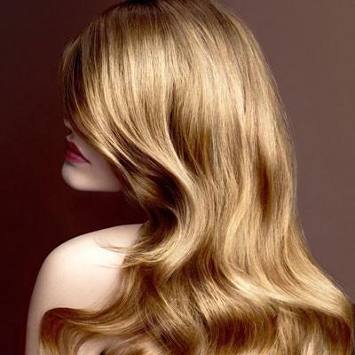 cabells-10
