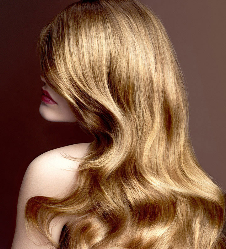 cabells10