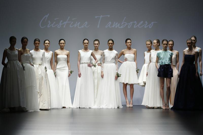 cristina-tamborero-2015