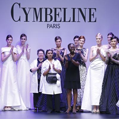 cymbeline015