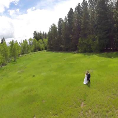 boda-drone