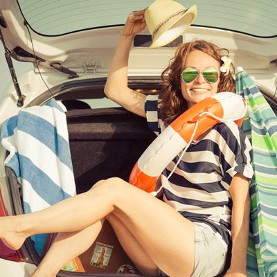 viatge-estiu-2015