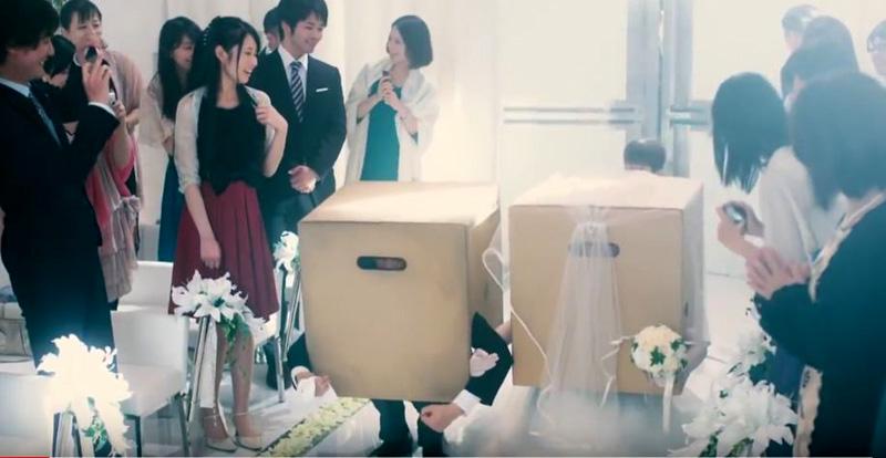 boda-encapsulada
