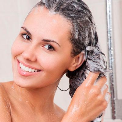 rentat-cabell