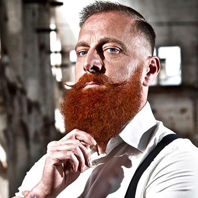 barba-nuvi