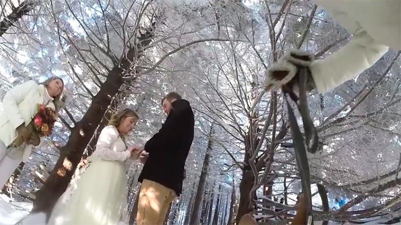 boda-neu-gopro