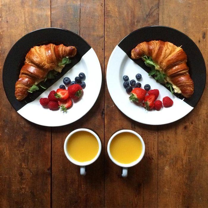 esmorzar1