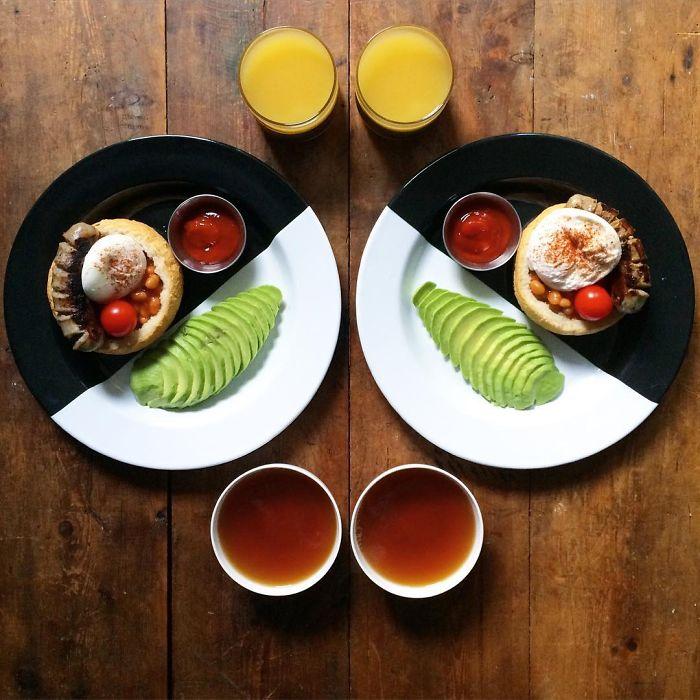 esmorzar10