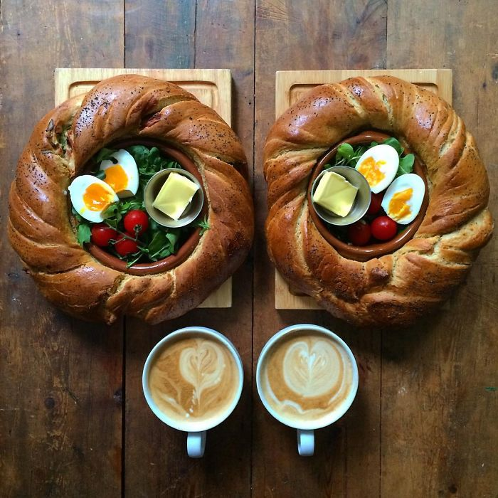 esmorzar12