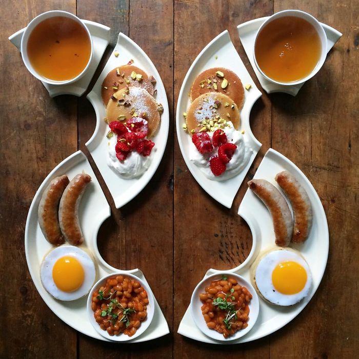 esmorzar2