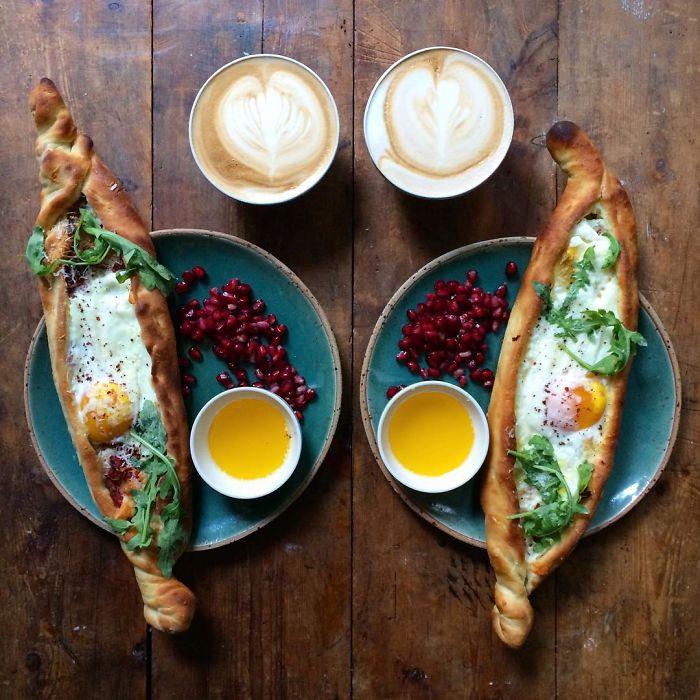 esmorzar3