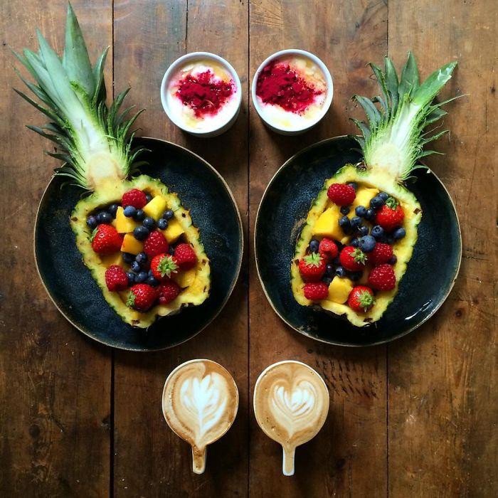esmorzar4