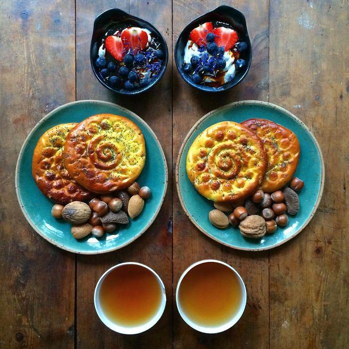 esmorzar6