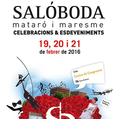 saloboda016