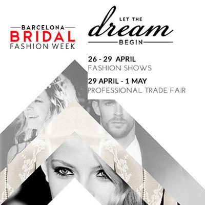 bridalweek016