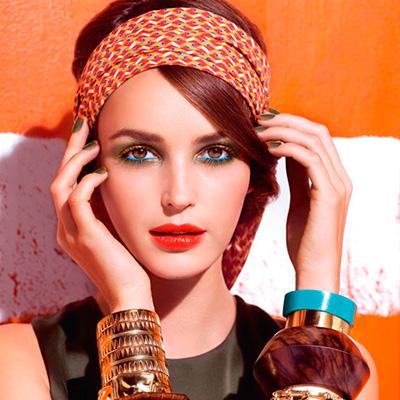 maquillatge-estiu016