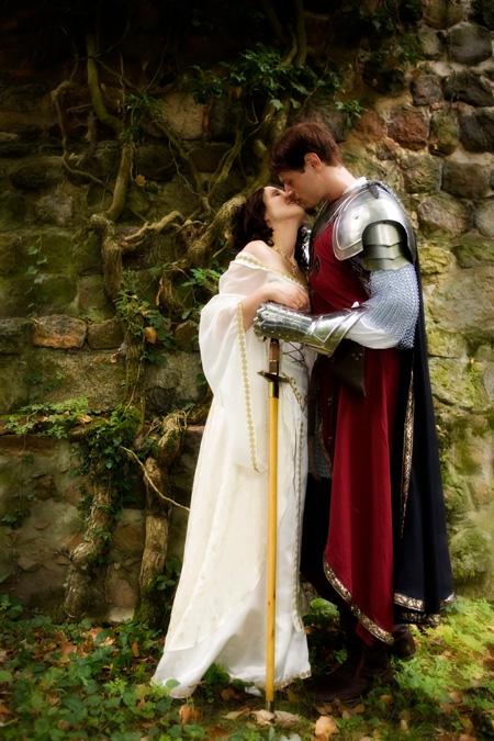 boda-medieval[1]