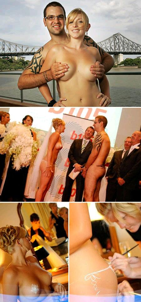 boda-nude[1]