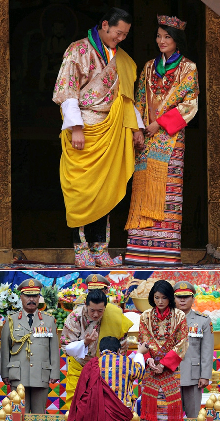 boda-real-bhutan[1]