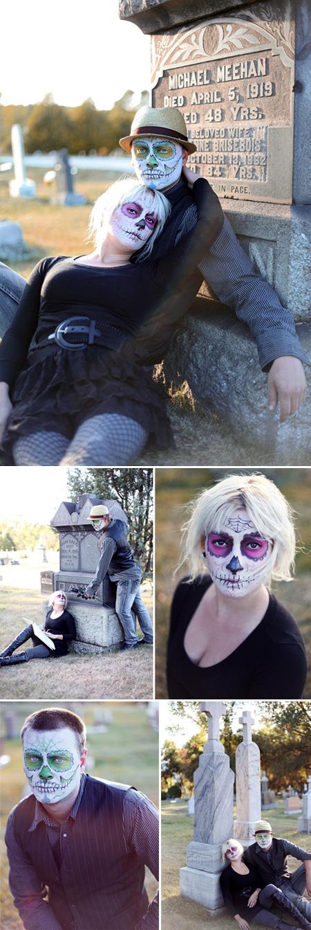 boda-zombie[1]